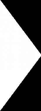triangolos